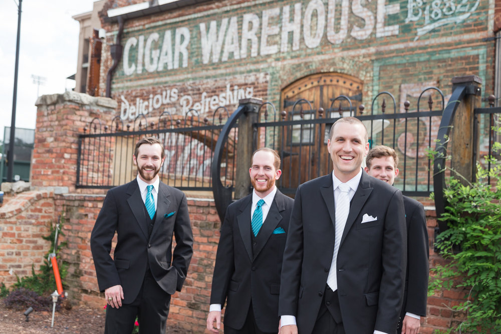 170527-MM-Old-Cigar-Warehouse-Wedding-087.jpg