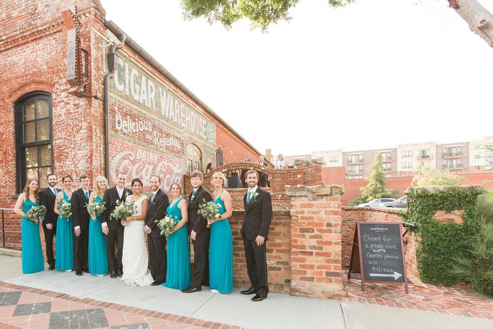 170527-MM-Old-Cigar-Warehouse-Wedding-382.jpg