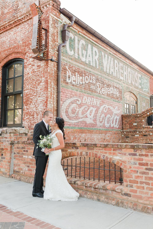 170527-MM-Old-Cigar-Warehouse-Wedding-405.jpg