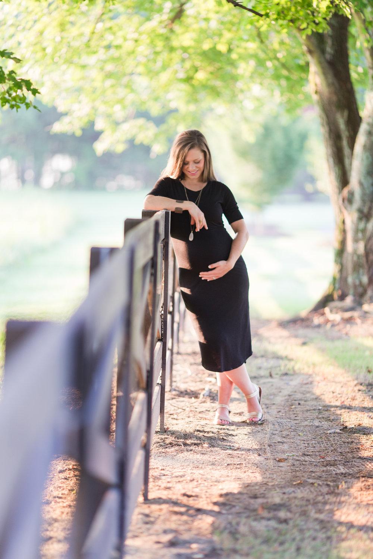 20170720-greenville-expecting-mom-3.jpg