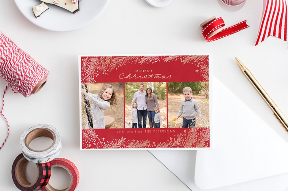 holiday cards mini session.jpg