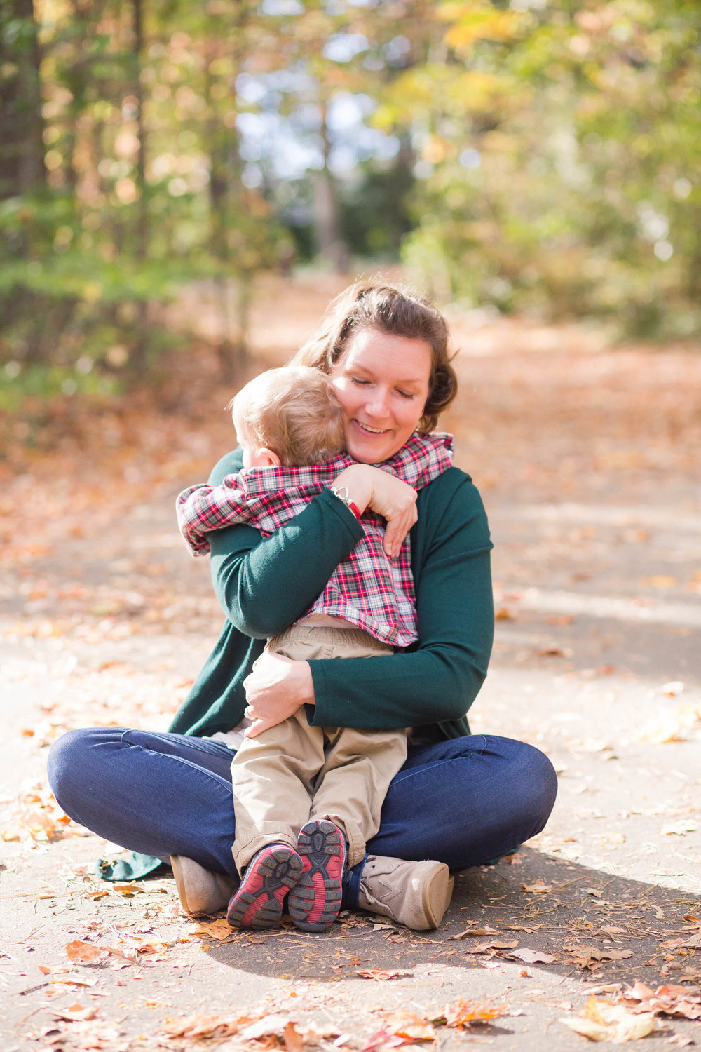 Ashley-AMBER-Photo-Greenville-Family-Photographer-161106-2.jpg