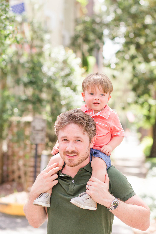 Ashley-AMBER-Photo-Greenville-Family-Photographer-170616-2.jpg