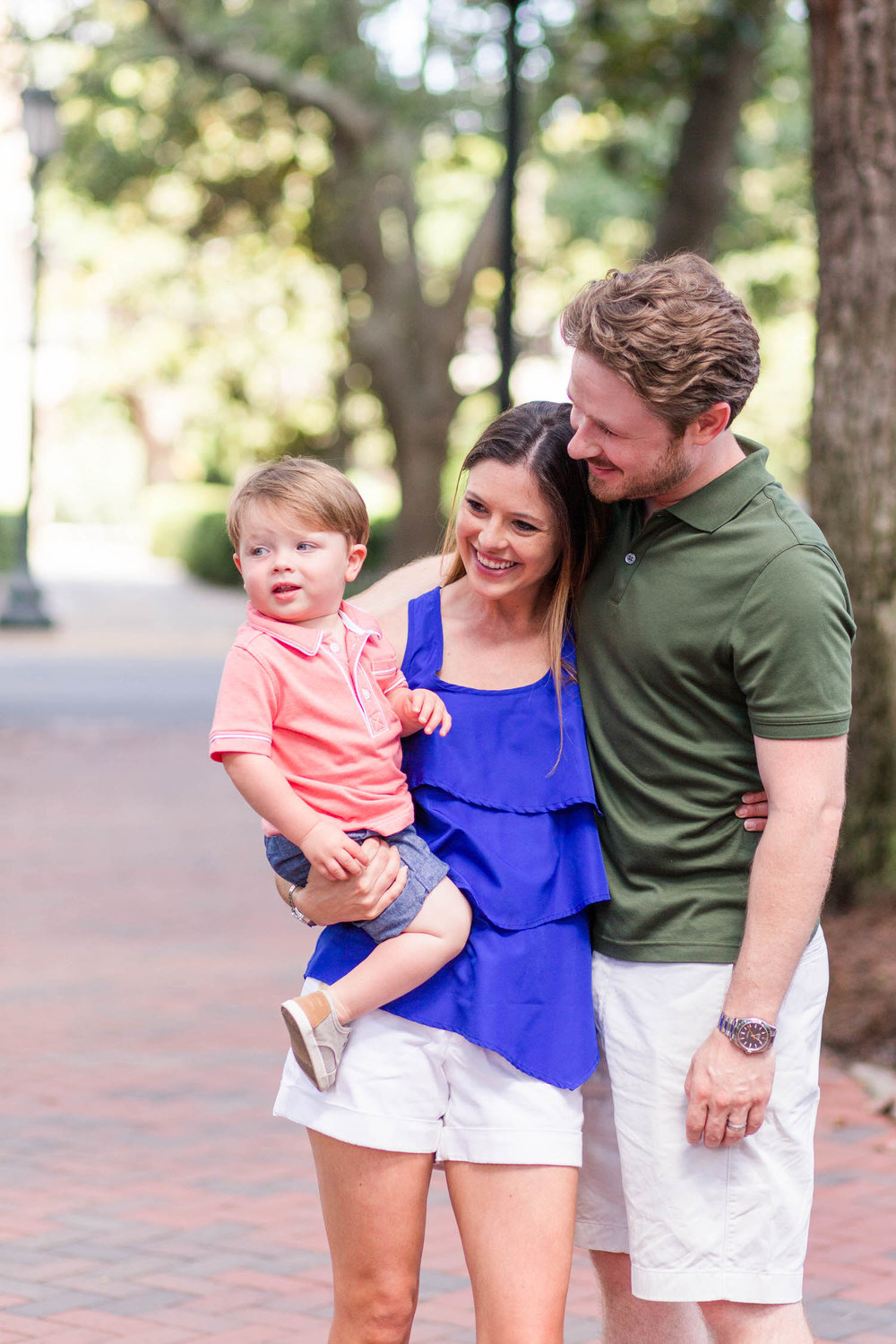 Ashley-AMBER-Photo-Greenville-Family-Photographer-170616.jpg