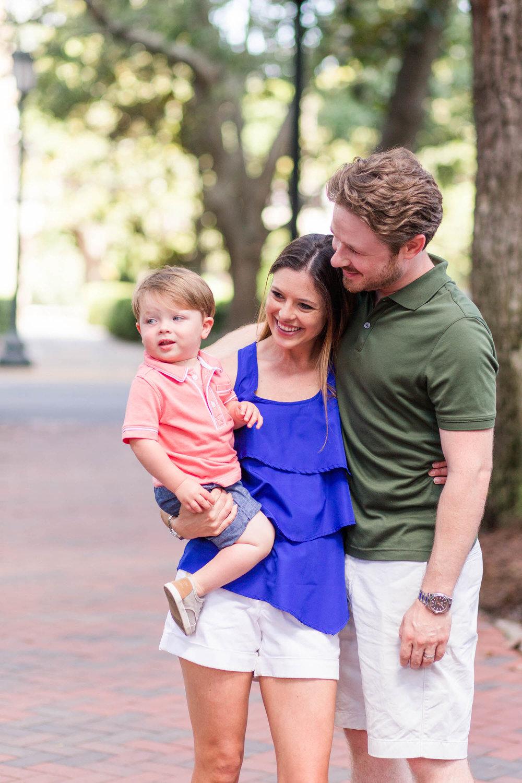 Ashley-AMBER-Photo-Greenville-Family-Photographer-170616.jpg