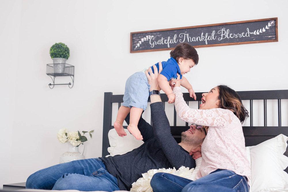 Ashley-AMBER-Photo-Greenville-Family-Photographer-170923.jpg