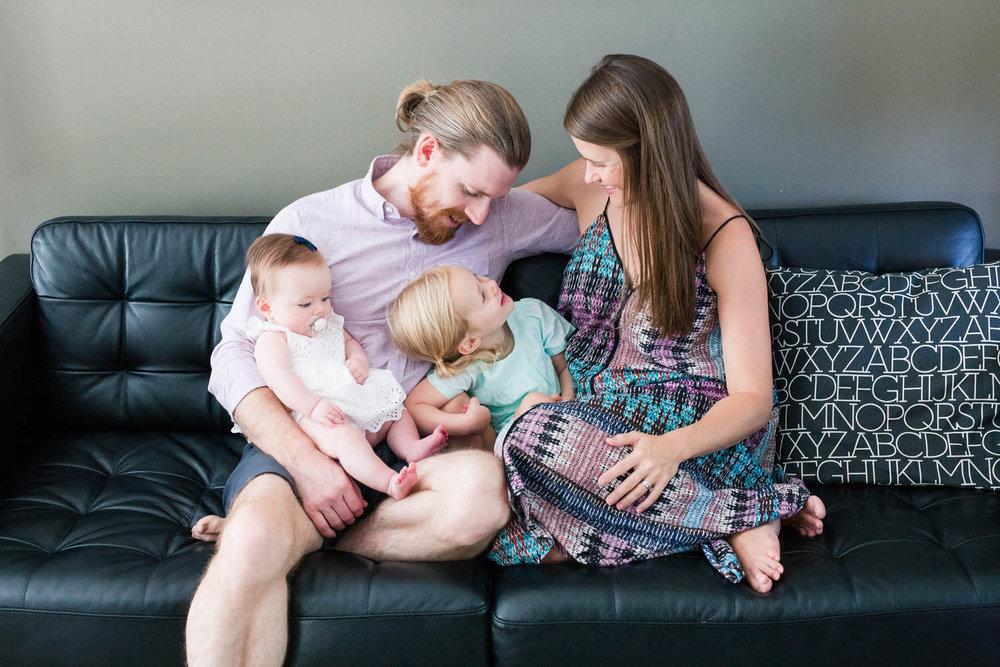 Ashley-AMBER-Photo-Greenville-Family-Photographer-170930.jpg