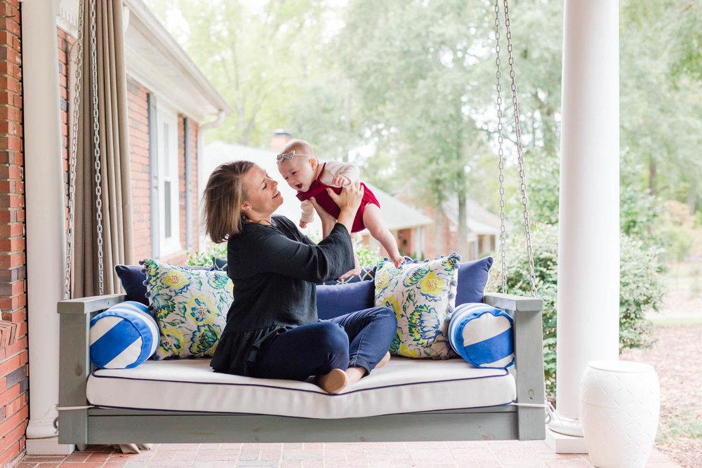 Ashley-AMBER-Photo-Greenville-Family-Photographer-171012.jpg