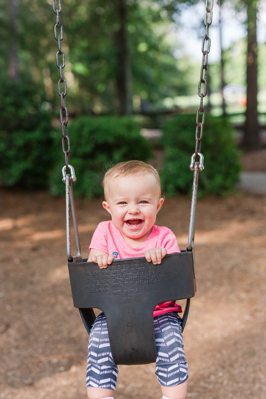 Ashley-AMBER-Photo-Greenville-Family-Photographer-171015.jpg