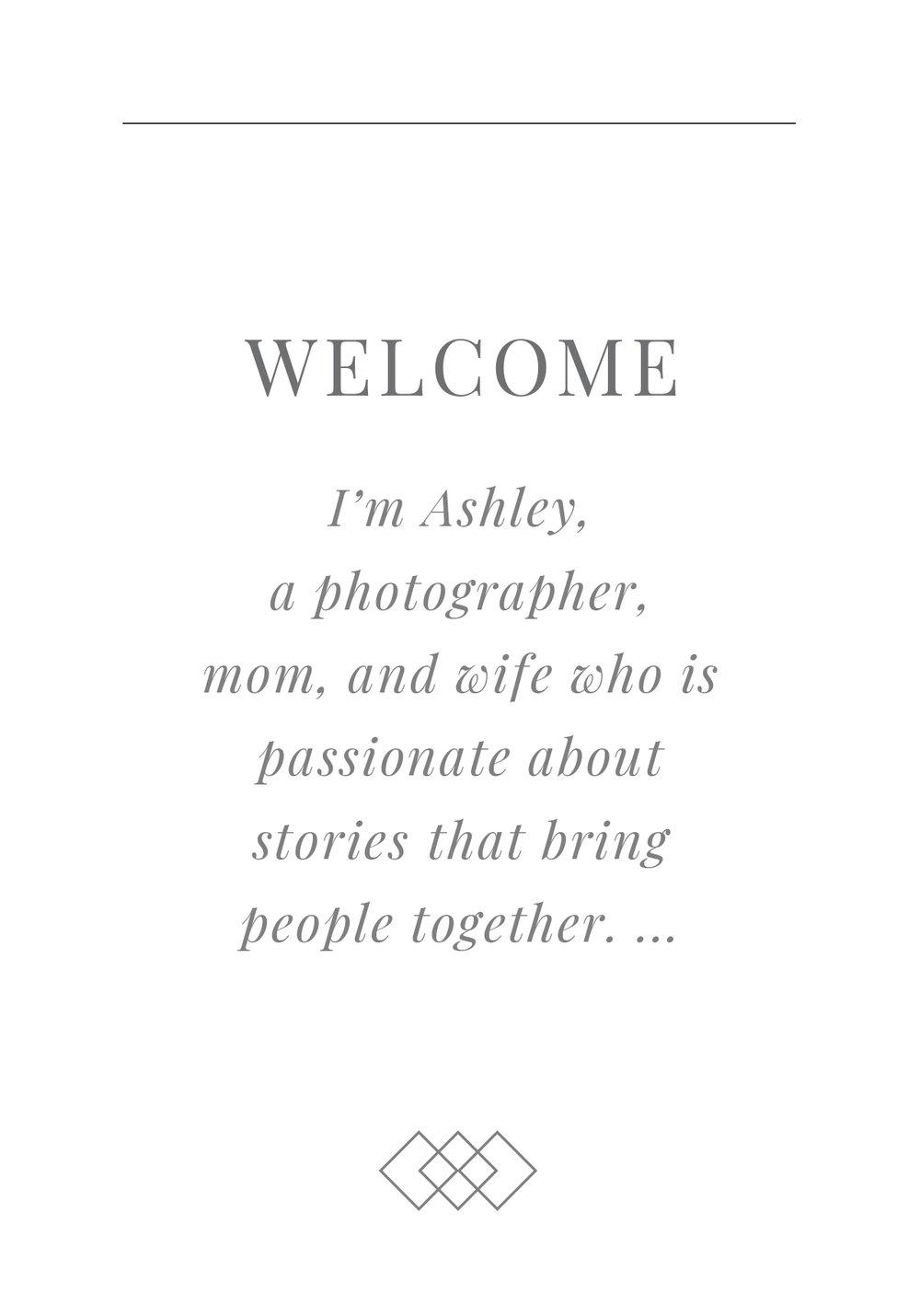 Welcome-To-Ashley-Amber-Photo.jpg