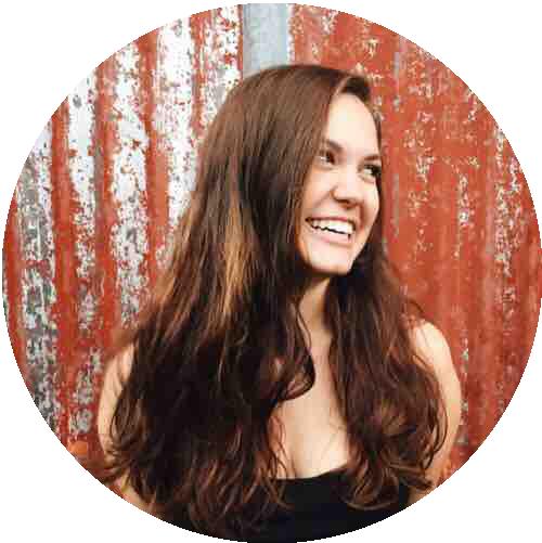 Brynna Heaton (OSU) Circle.png