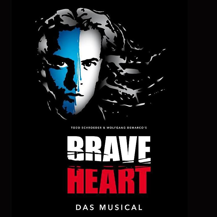 Braveheart [musical]
