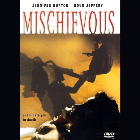Mischievous [feature film score]