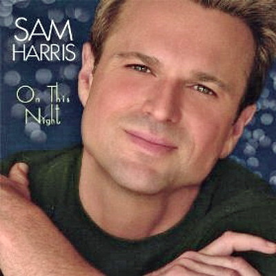 Sam Harris - On This Night