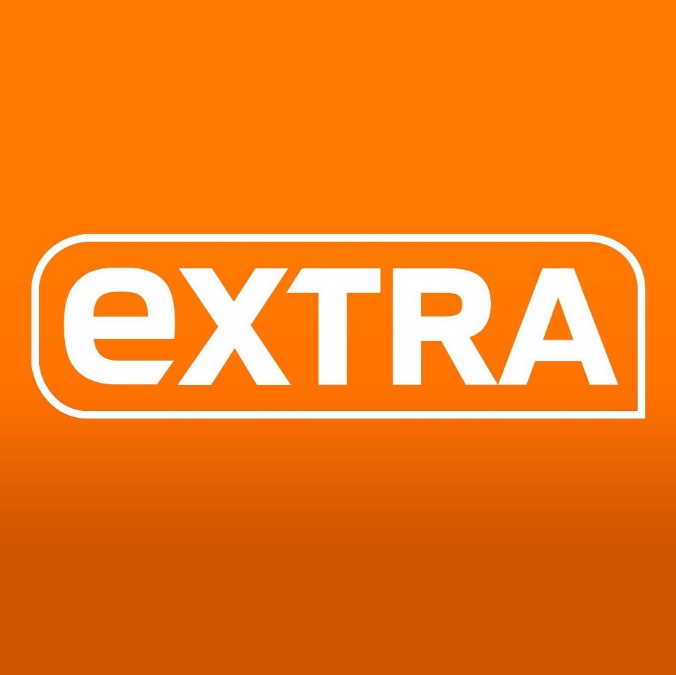 EXTRA TV