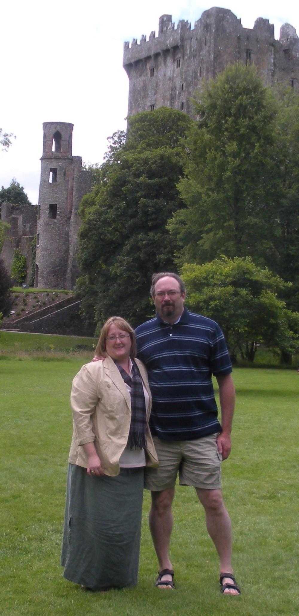 CS Blarney Castle Cropped.jpg