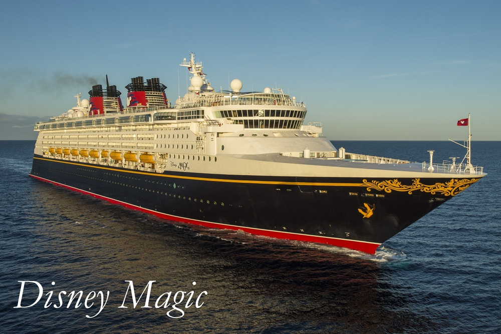 Disney-Cruise-Line-Disney-Magic.jpg
