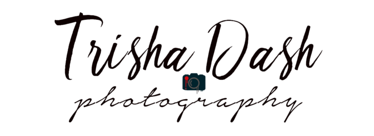 Trisha Dash Photography
