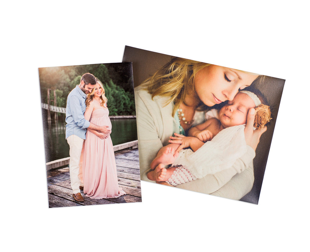 h_canvas_maternity_baby_multiple.jpg