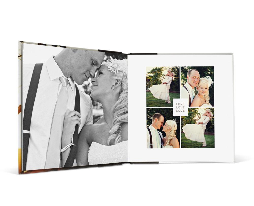 h_album_wedding.jpg