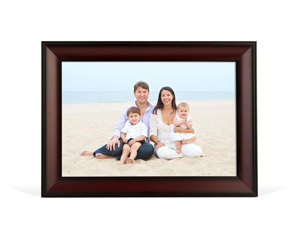 h_frames_cherry_family.jpg