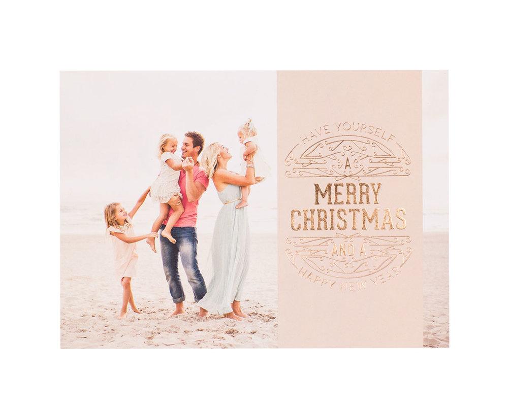 h_foil_merry_christmas_rose_gold.jpg