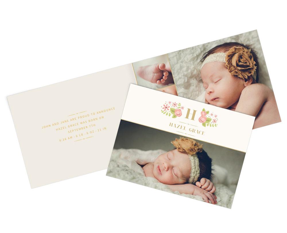 h_card_baby_announcement.jpg