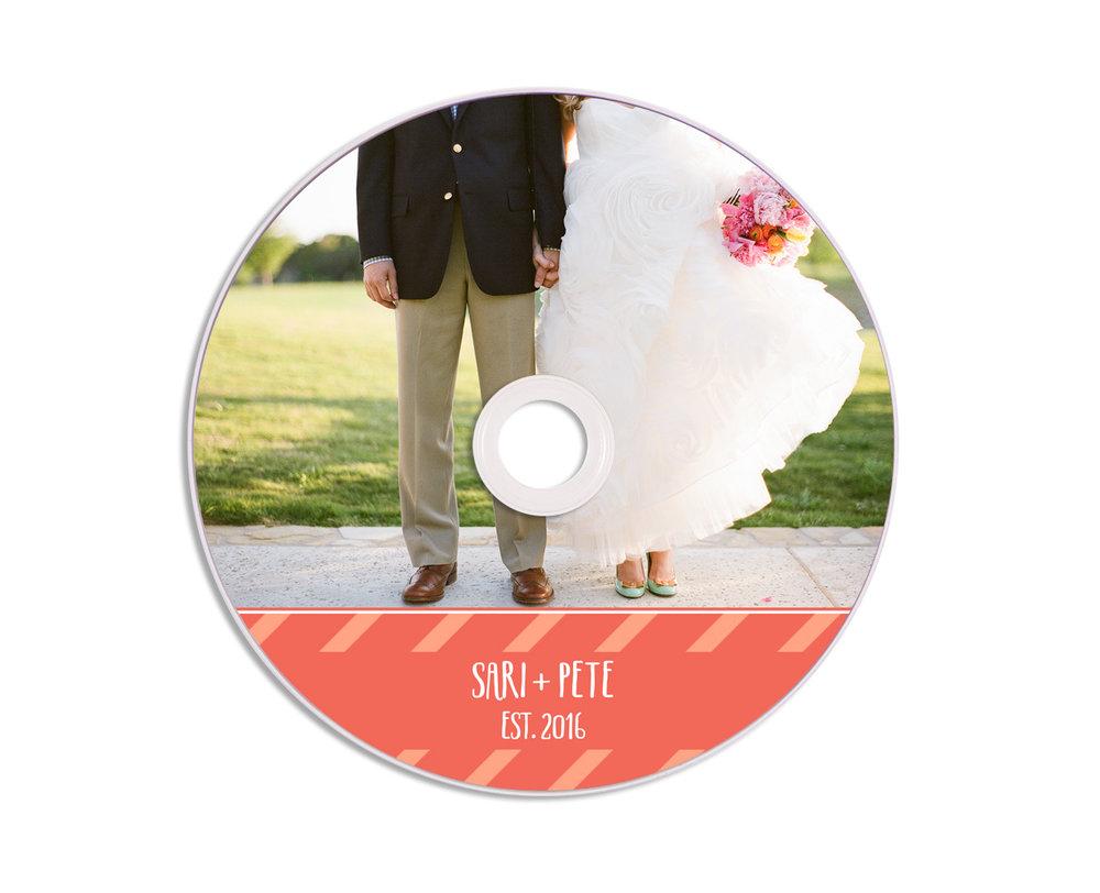 h_dvd_wedding.jpg