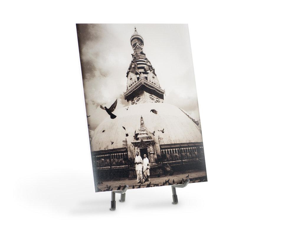 h_prints_landscape_easel.jpg