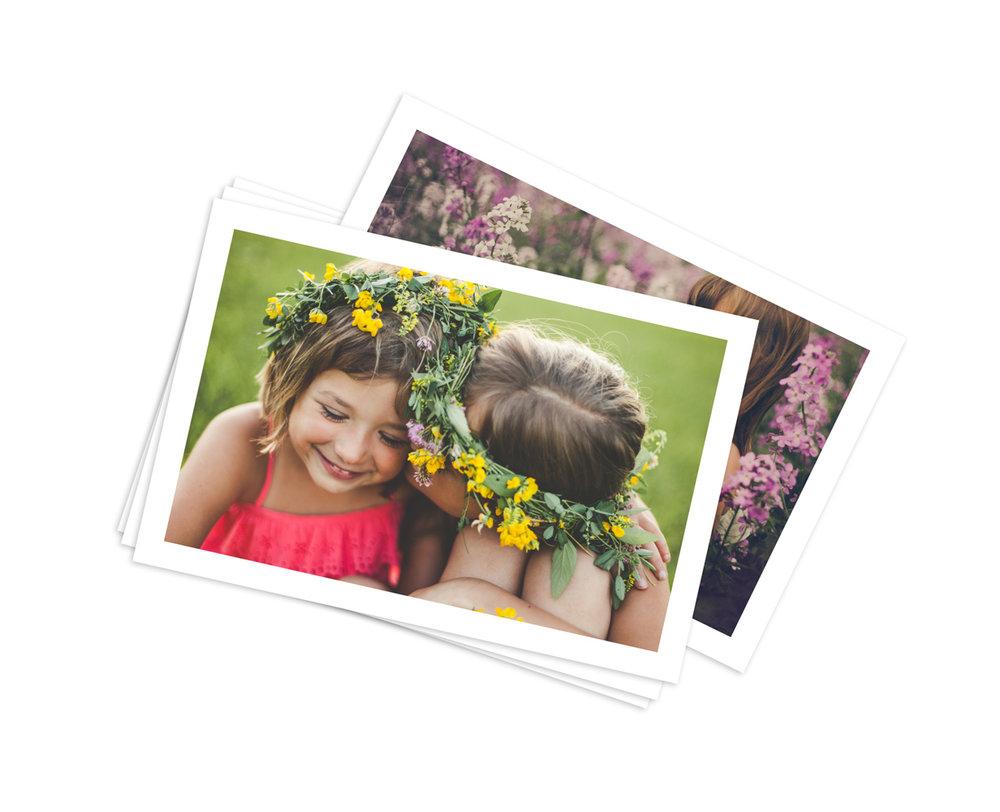 h_proofs_children.jpg
