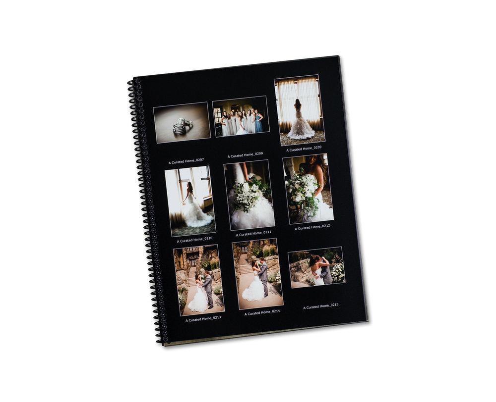 h_proofbook_wedding_open.jpg