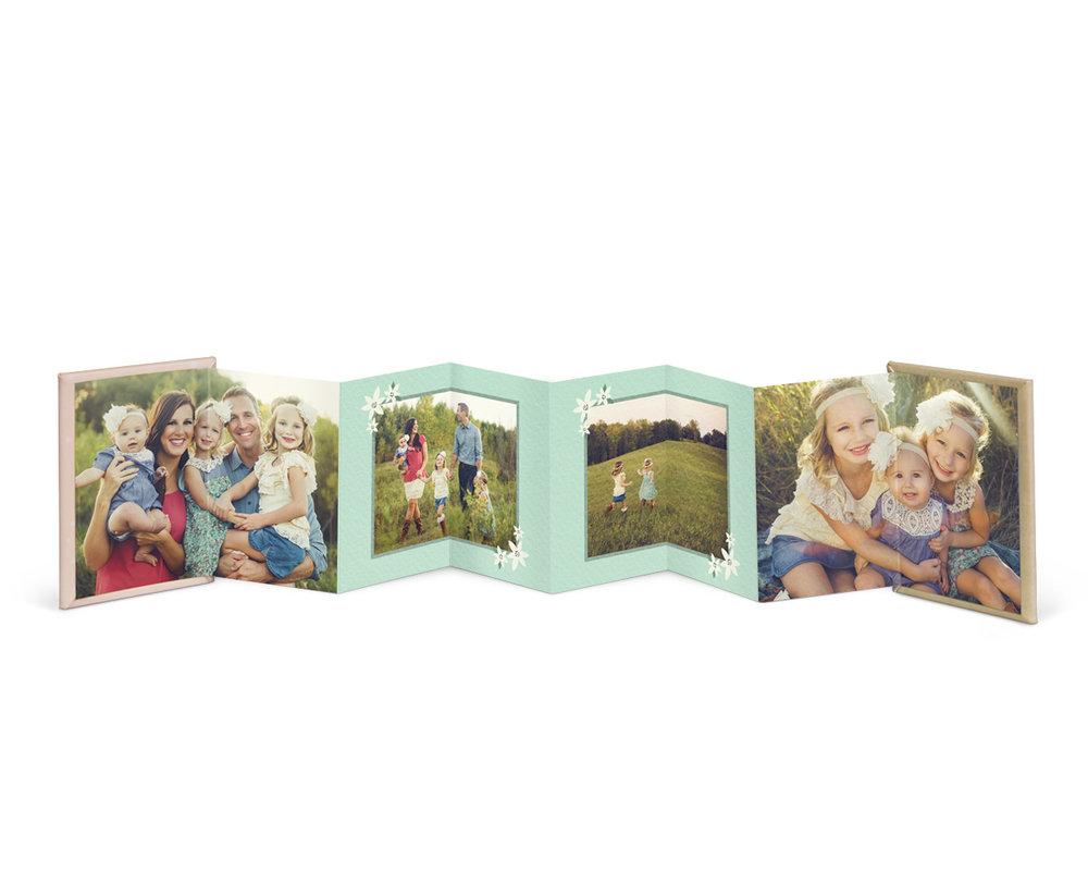 h_minibook_family_wallet.jpg