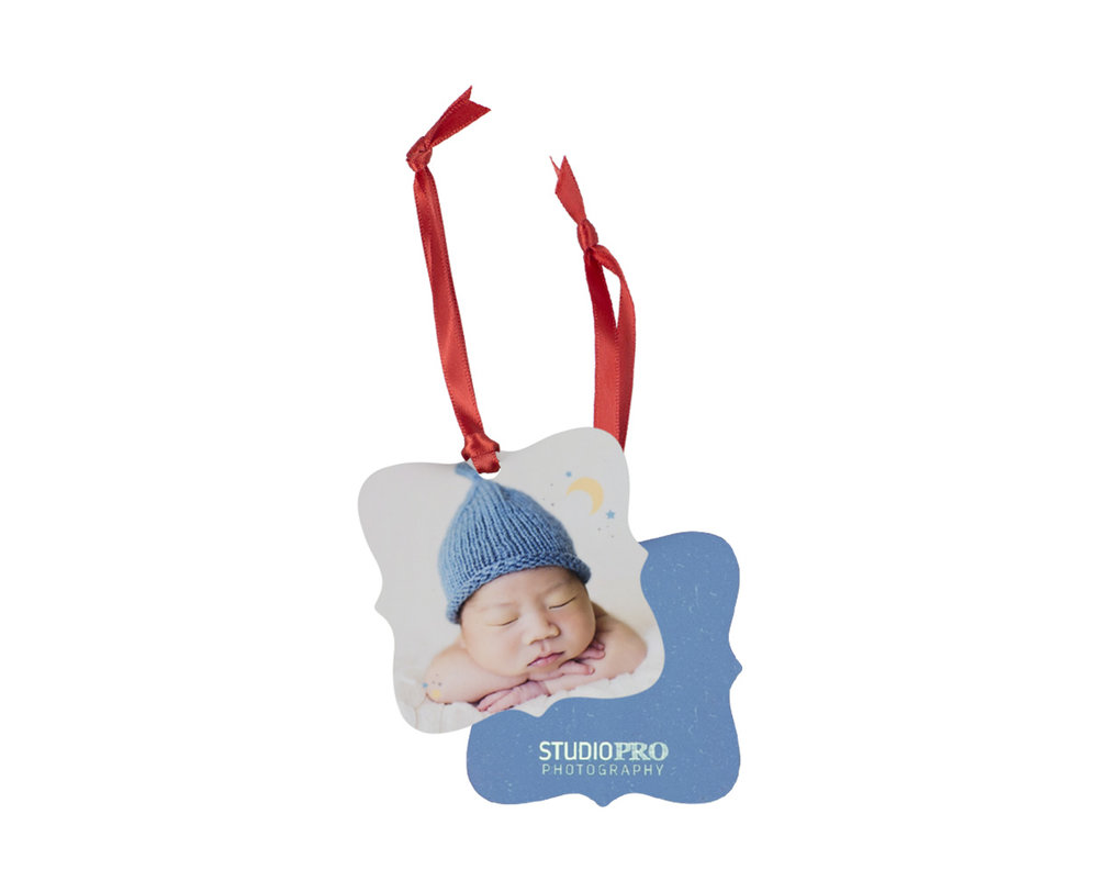 h_ornament_metal_E12_baby_enlarged.jpg