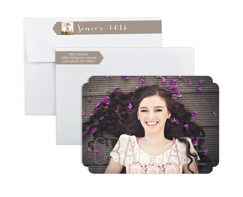 h_addresslabel_senior_boutiquewrap.jpg