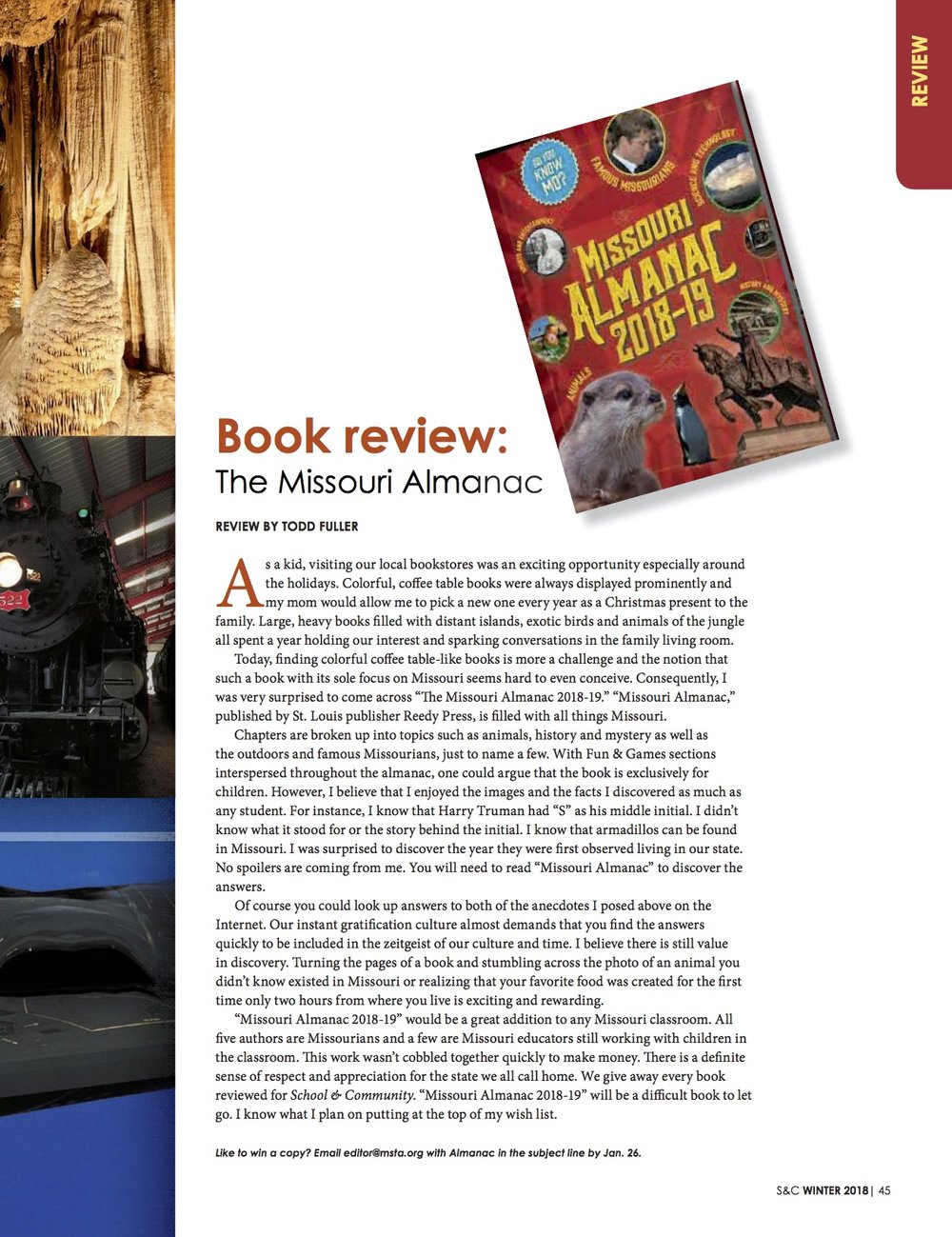 SchoolAndCommunityMagazine.jpg
