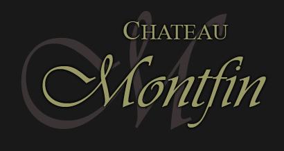 Château Montfin logo.jpg