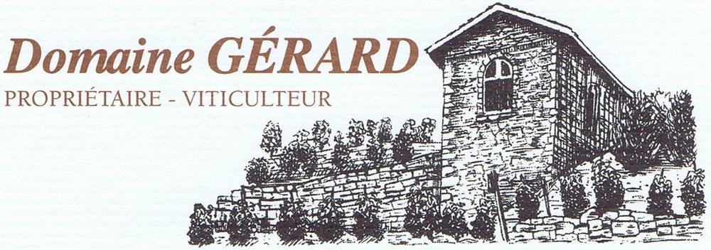 Gerard logo.jpg