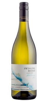 Swinging Bridge_Chardonnay WEB.jpg