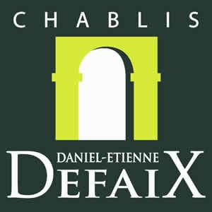 domaine_daniel_etienne_defaix_logo.jpg