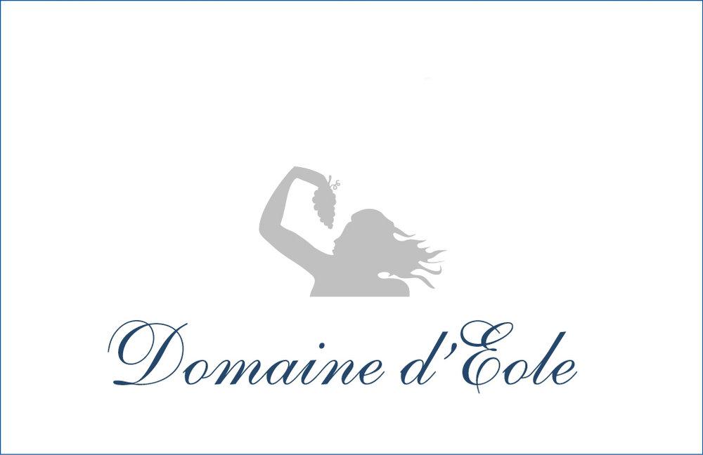 Eole logo.jpg