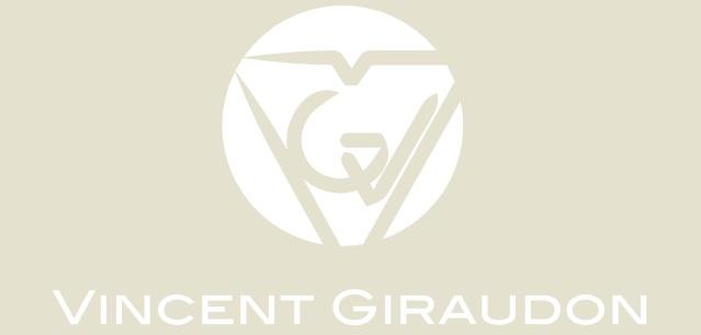 Giraudon logo.jpg