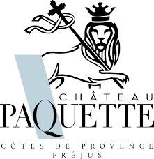 Paquette logo.png