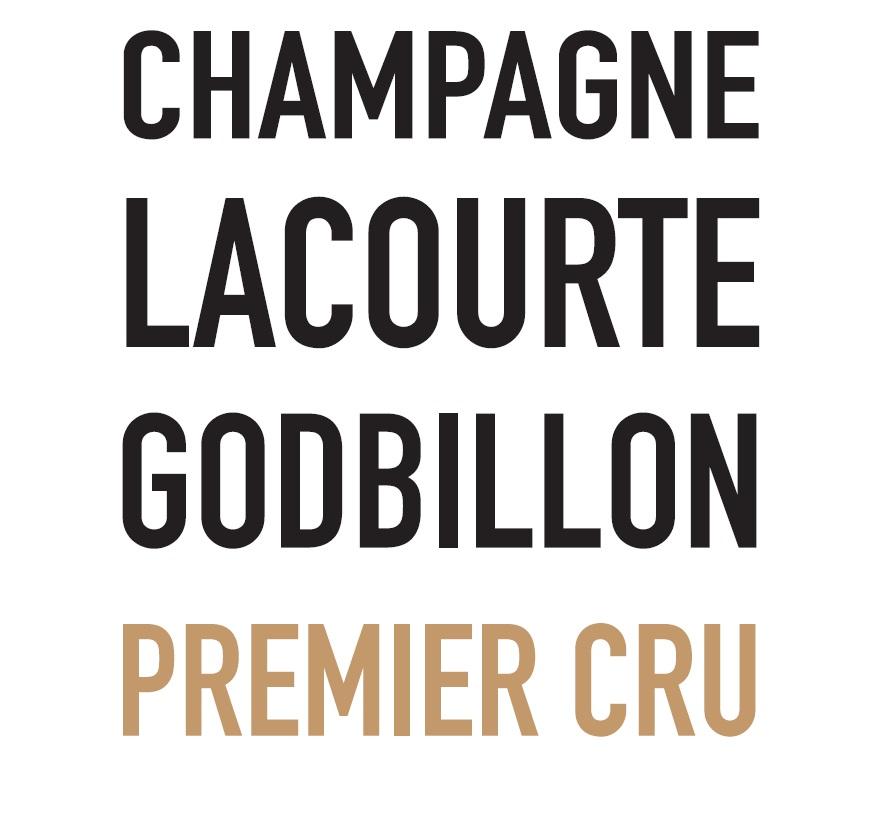 Lacourte Godbillon Logo.jpg