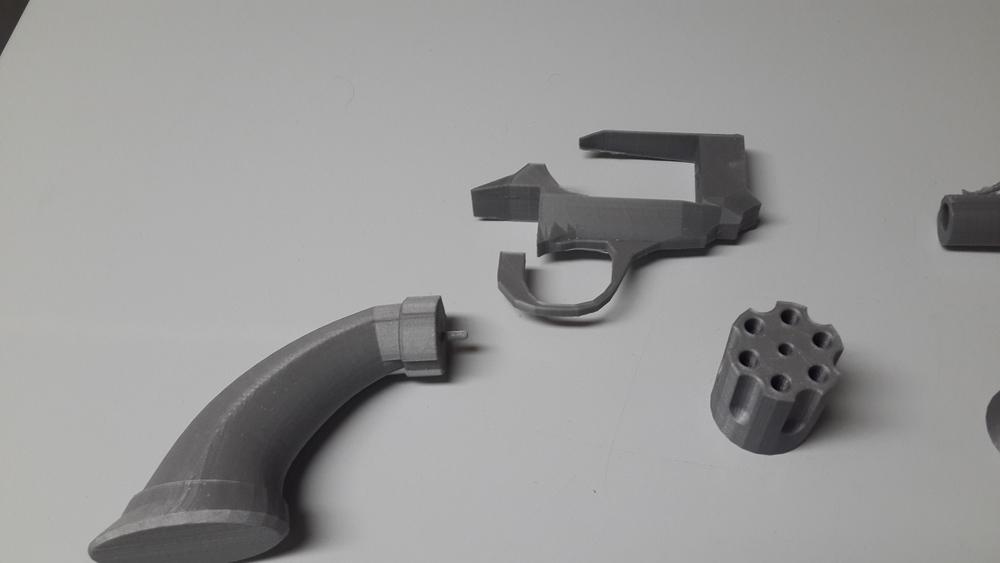 parts1