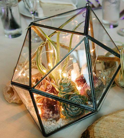 Elevated Wedding Decor And Event Design Articulture Designs