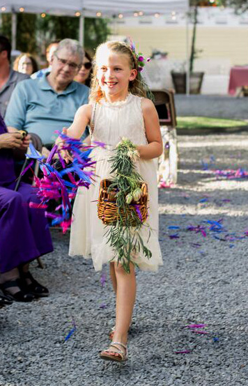 flower-girl-feathers3-web.jpg