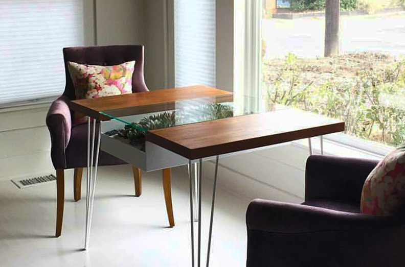 Dining Table U0026nbsp;| U0026nbsp;Living Furniture U0026nbsp;| ...
