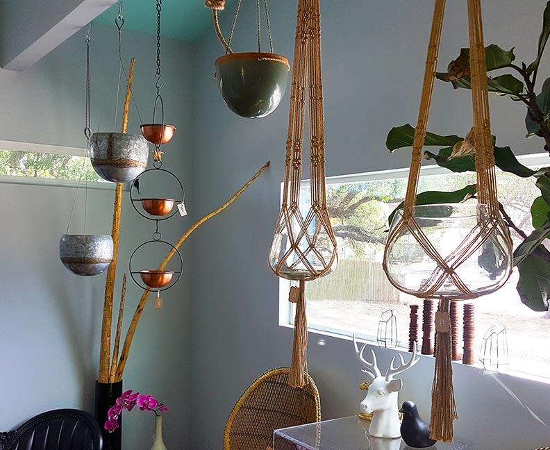 hanging-vessels-web.jpg