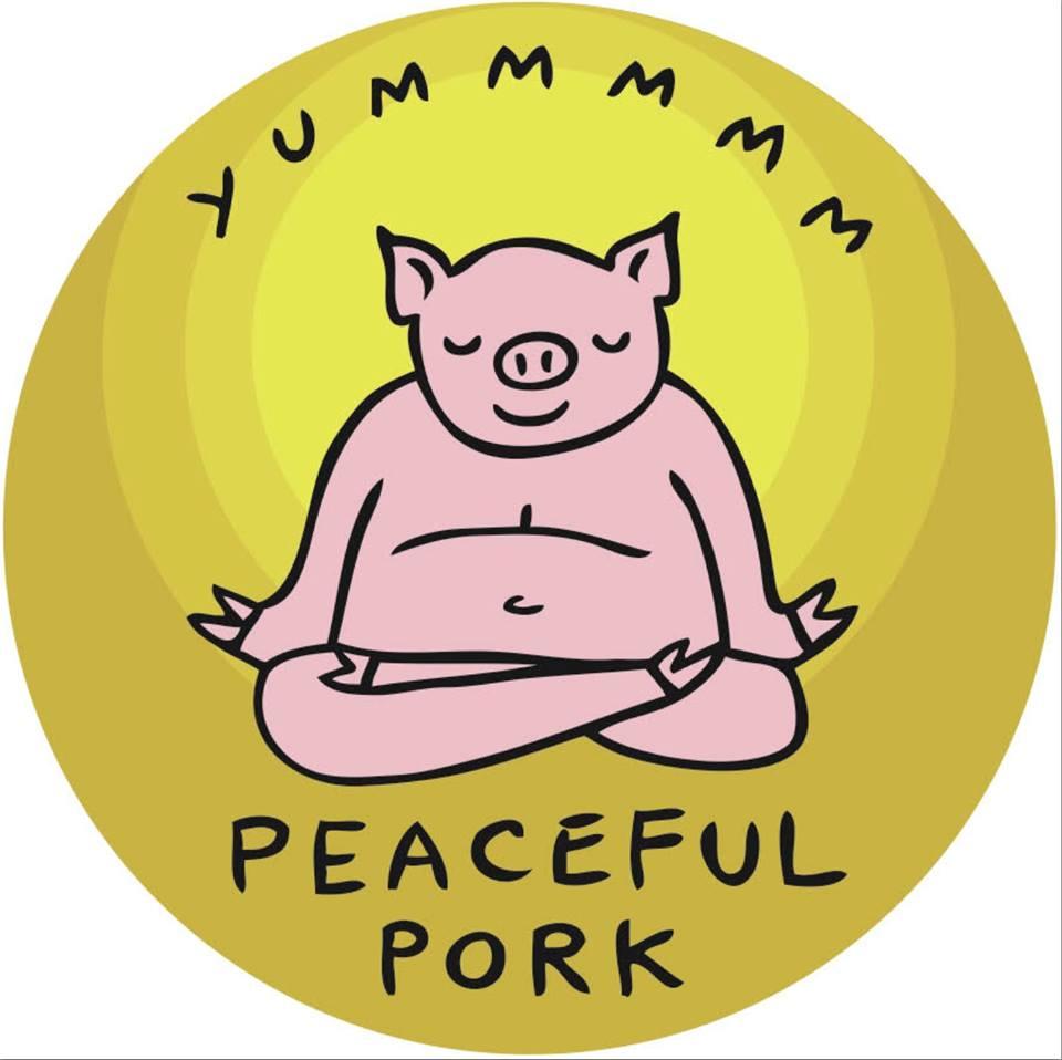 peaceful-pork.jpg