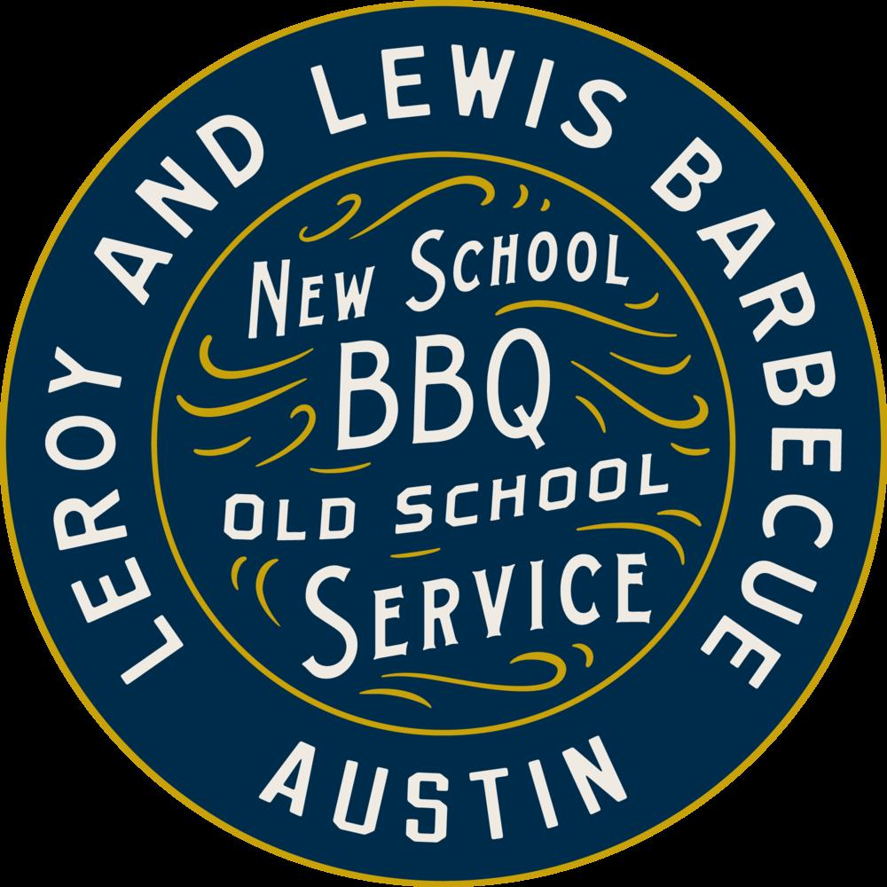 leroy-lewis-logo.png